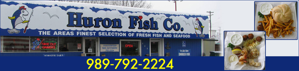 huron-fish-co-2-8-12-header-updated-0
